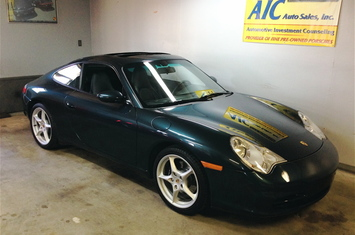 2003-911-carrera-coupe