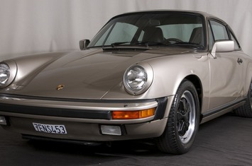 1985-porsche-911-carrera-coupe