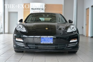 2011-porsche-panamera-4s-4s
