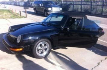 1987-911-carrera-convertible