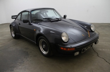 1981-porsche-930-turbo-sunroof-coupe