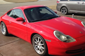 2000-991-996