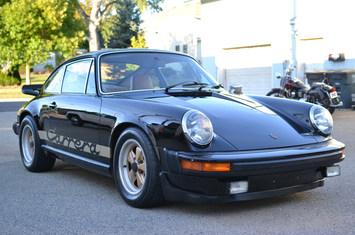 1975-911-carrera-2-7-original-paint-one-owner