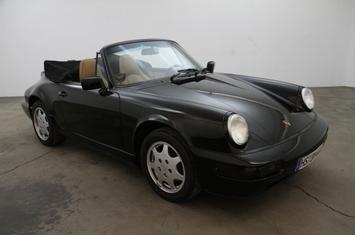 1992-porsche-964-carrera-2-cabriolet