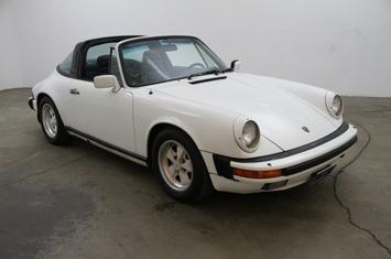 1984-porsche-911-carrera-targa
