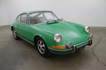1970-porsche-911e-karmann-coupe