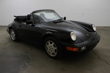1990-porsche-964-carrera-2-cabriolet