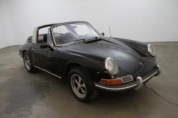 1967-porsche-912-soft-window-targa