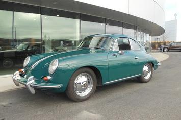 1960-356b-super-sunroof-coupe