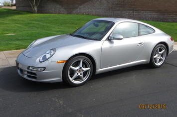 2007-911-carrera