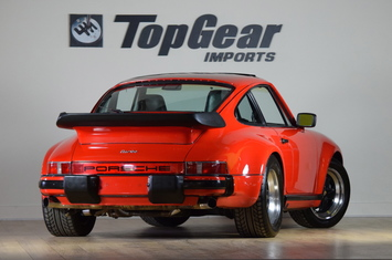 1986-porsche-930-turbo-only-49-292-original-miles