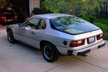 1979-924