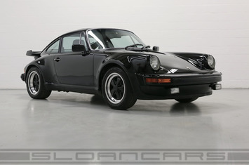 1979-930