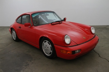 1989-porsche-911-carrera-4-sunroof-coupe