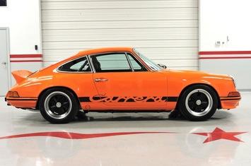 1973-911-carrera-rs-tribute