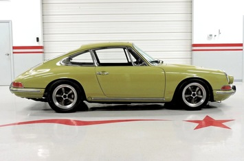 1967-911-outlaw