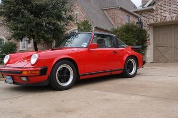 1987-911-targa