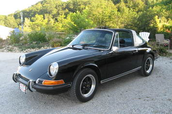 1970-911t-targa