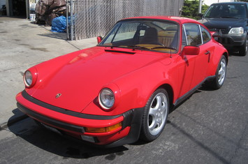 1977-911s-with-turbo-look-body