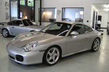 2002-911-c4s