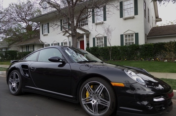 2007-911-turbo-coupe