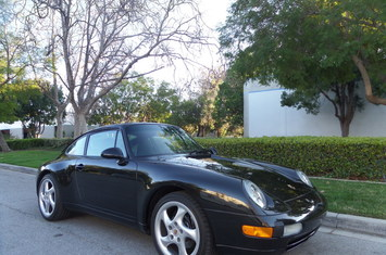 1997-911-coupe