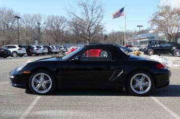 2011-boxster-2dr-roadster