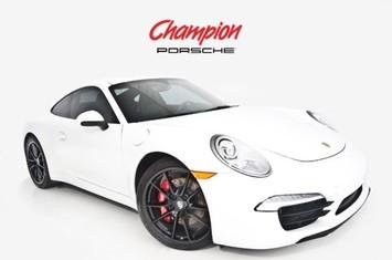 2013-porsche-911-s