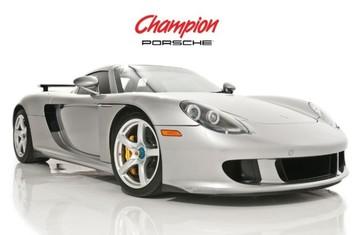 2004-porsche-carrera-gt