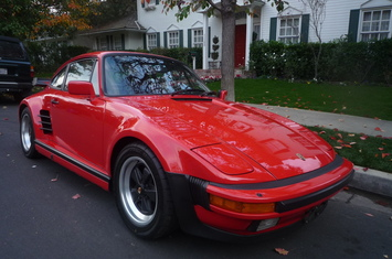 1987-930-505-factory-slantnose-coupe