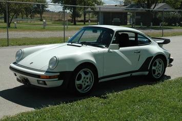 1989-911-turbo-930