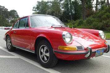 1970-911t-coupe