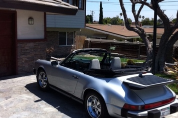 1989-911-cabriolet-25th-annversary-edition