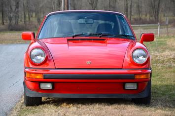 1986-porsche-911-carrera-3-2