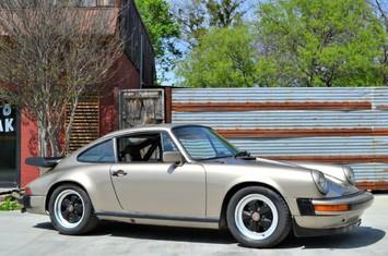 1983-porsche-911-sc-coupe