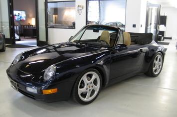 1998-911-993-carrera-2-cab