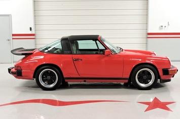 1988-911-targa