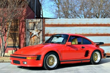 1986-porsche-930-turbo-100-steel-slantnose