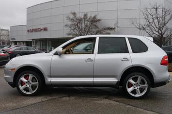 2008-cayenne-awd-4dr-turbo