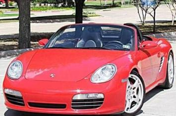 2005-boxster-s