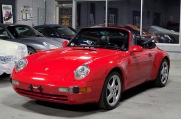 1996-993-cabriolet