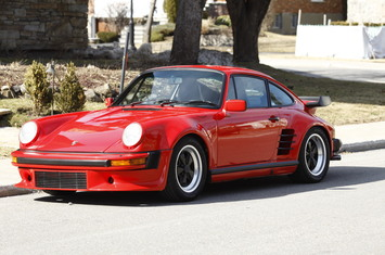 1985-911-turbo-special-edition