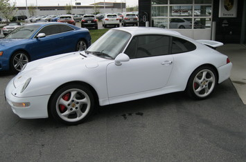 1997-911-carrera-4s