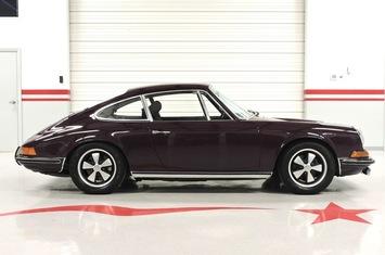1972-911-t-2-7-litre