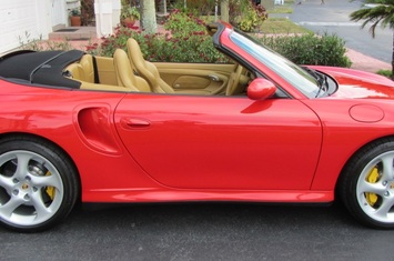 2004-911-turbo-convertible