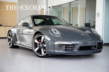 2014-porsche-911-50th-anniversary-edition-50th-anniversary-edition