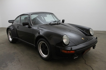 1977-porsche-930-turbo-sunroof-coupe