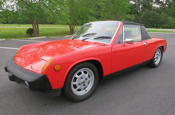 1975-914