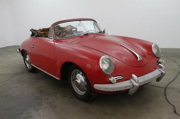 1960-porsche-356b-cabriolet