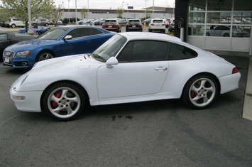 1997-911-carrera-4s-993